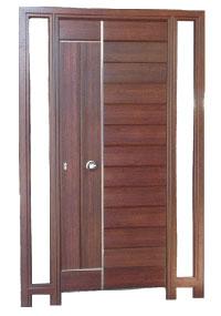 Puertas aluminio imitacion madera - Puertas de aluminio imitacion madera ...